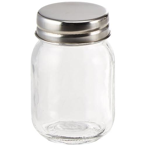 2c5dc34b1f00 Small Mason Jars Bulk: Amazon.com