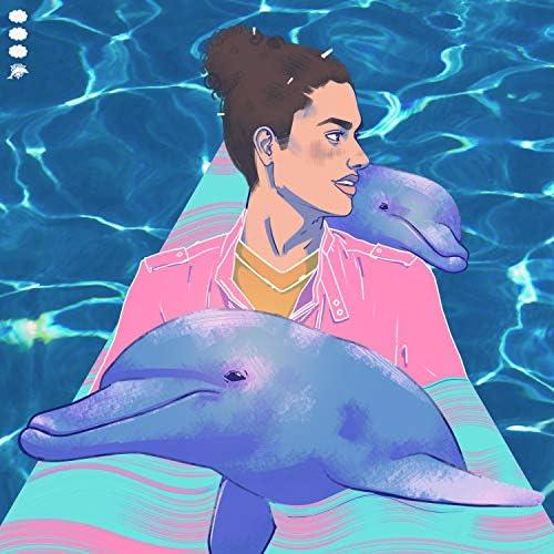 Dolphin Uppercut Avenger