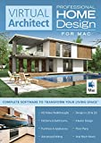 Virtual Architect Home Design Professional [Mac Download]