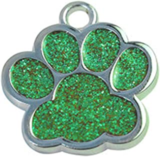 Barlingrock Glitter Custom Personalized Engraving