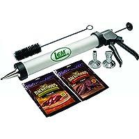 LEM Products Jerky Maker (Jerky Cannon)