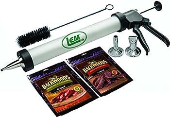 LEM Products Jerky Maker