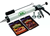 LEM Products 468 Jerky Cannon
