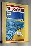 THEOCRITE T1 LE BONHEUR AU BOUT DU FIL