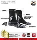 Zoom IMG-1 x socks trek outdoor unisex