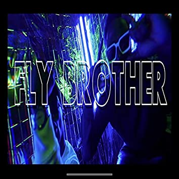 Fly Brother