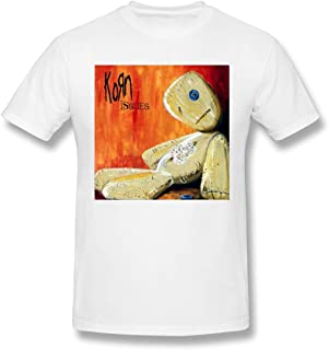 JiaoZhiduanxiu Men Korn Logo Warmth Black Hoodie Sweatshirt Jacket Pullover Tops