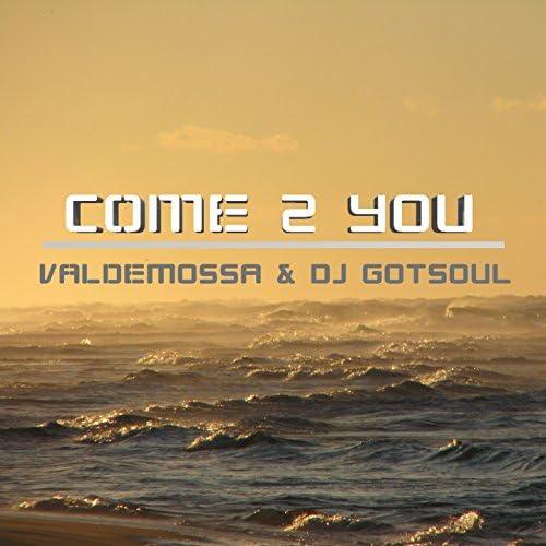 Valdemossa & DJ Gotsoul