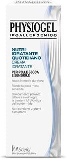 Physiogel Daily Nutri-Moisturiser Body Cream 150ml