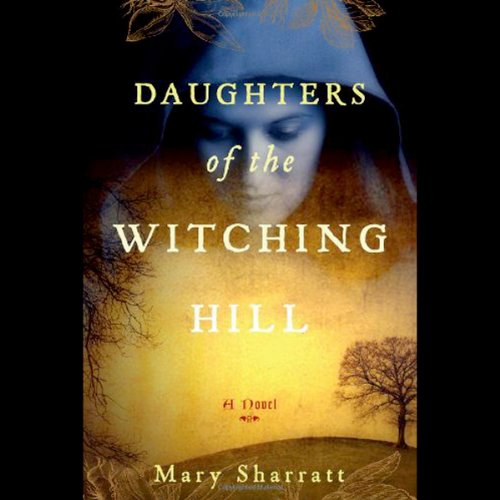 Daughters of the Witching Hill Titelbild