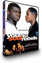 Best young soul rebels movie Reviews