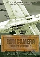 Gun Camera: Europe 1 [DVD]