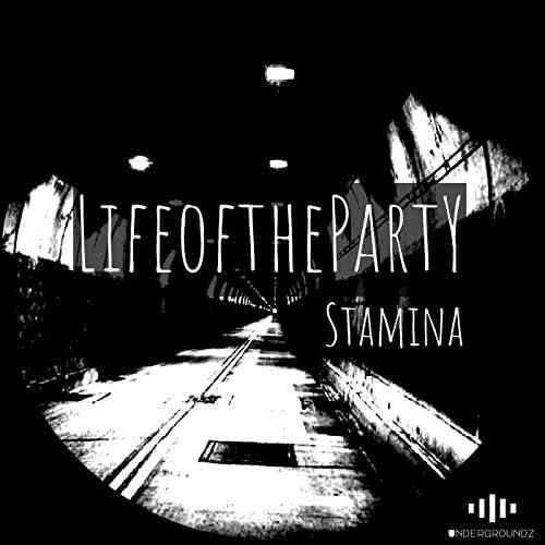 LifeoftheParty