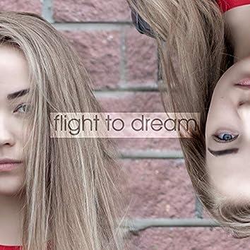 Flight to Dream
