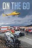 On the Go (English Edition)