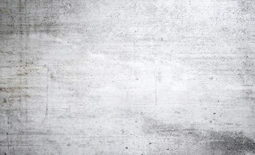 ForWall Fototapete Vlies - Tapete Moderne Wanddeko Beton VEXXXXXL (520cm. x 318cm.) AMF12138VEXXXXXL Wandtapete Design Tapete Wohnzimmer Schlafzimmer