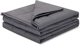 Premium Fabric Blankets