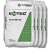 Suinga 200 Kg ABONO Fertilizante ENTEC Nitrofoska 20+10+10. Recomendado para OLIVOS. Inhibidor de la nitrificación.