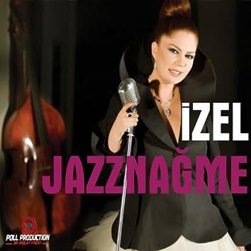 Jazznağme