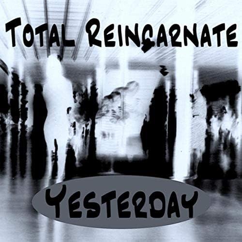 Total Reincarnate