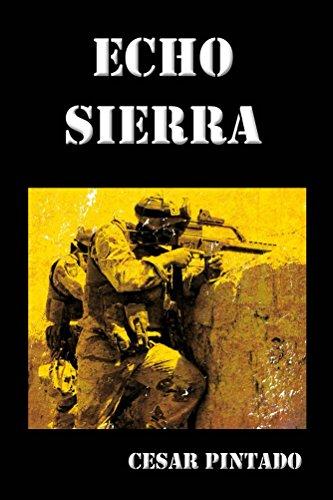 Echo Sierra