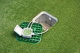 Zoom IMG-2 arnocanali pb2020v drain box pozzetto
