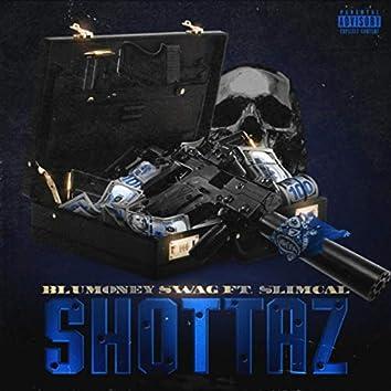 Shottaz (feat. Slim Cal)
