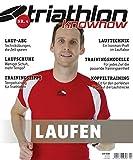 triathlon knowhow: Laufen - Frank Wechsel