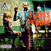 Inches From the Mainline by Slaves on Dope (2000-10-09)