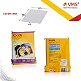 4x6 Photo Papers