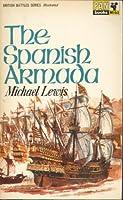 Spanish Armada (British Battles)