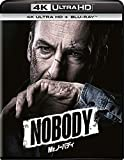 Mr.ノーバディ 4K Ultra HD+ブルーレイ[GNXF-2655][Ultra HD Blu-ray]