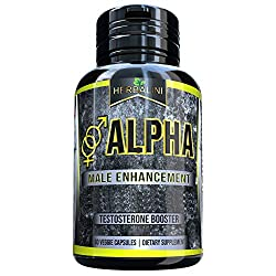 which is the best male growth pills in the world