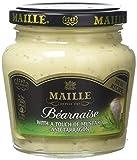 Maille Condiments & Sauces