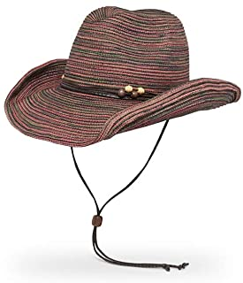 Sunday Afternoons womens Sunset Hat Sun Hat (pack of 1)