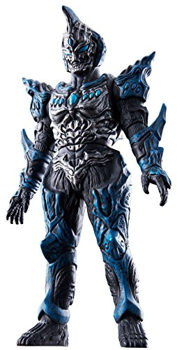 ウルトラ怪獣DX レイバトス