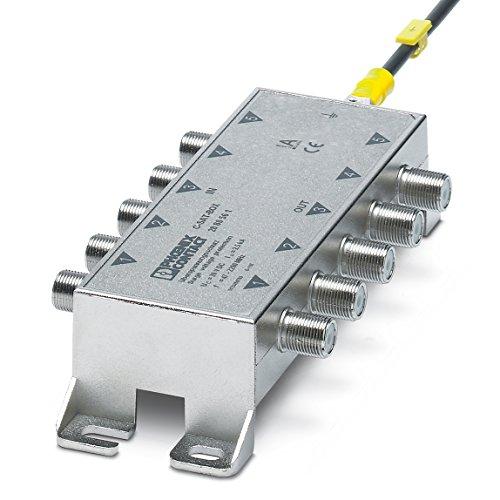 PHOENIX CONTACT Überspannungsschutzgerät C-SAT-BOX, 2880561