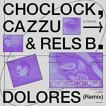 Dolores (Remix)