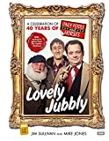 Lovely Jubbly: A Celebration of 40 Years of Only Fools and Horses (English Edition)