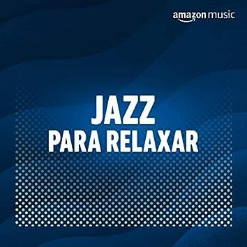 Jazz para Relaxar