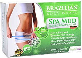cheap body wrap kits