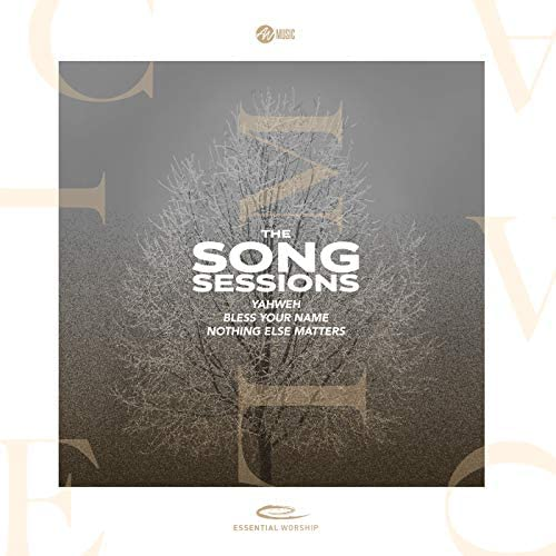 All Nations Music & Essential Worship