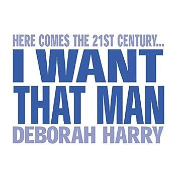 I Want That Man