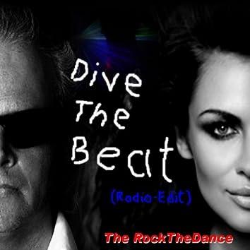 Dive The Beat (Radio Edit) - Single