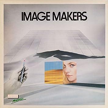 Kpm 1000 Series: Image Makers