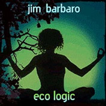 Eco Logic
