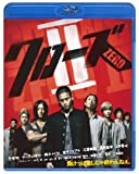 クローズZEROII スペシャル・プライス [Blu-ray]