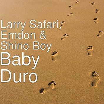 Baby Duro