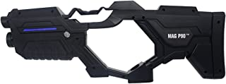 MAG P90 VR Gun Controller Case for HTC Vive 1.0 Vive Pro 2.0 USA Stock 3-5 Days Shipping (Trademark Protected)