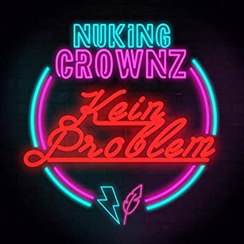 Kein Problem (feat. Nico)
